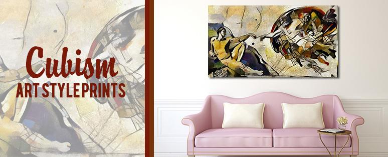 cubism-art-style-banner.jpg