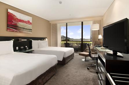 hospitality-artwork-supplier-melbourne-sydney-perth.jpg