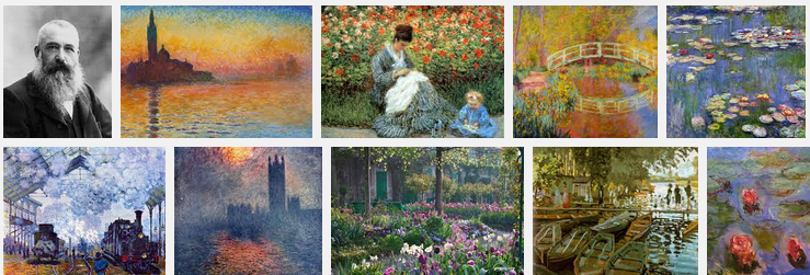 monet-paintings-prints-reproductions.png
