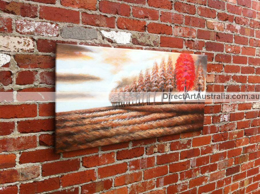 Large canvas art online big artwork for sale cheap for Cheap canvas prints for sale