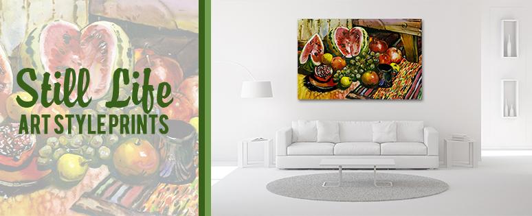 still-life-style-banner.jpg