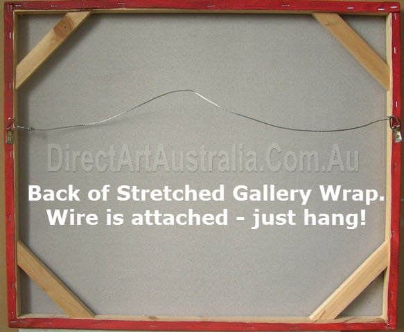 stretcher-bar-wire.jpg