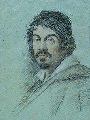180px-bild-ottavio-leoni-caravaggio.jpg