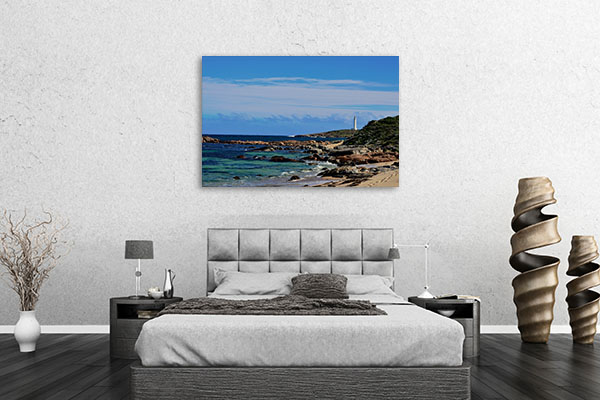 Augusta Cape Leeuwin Art Prints