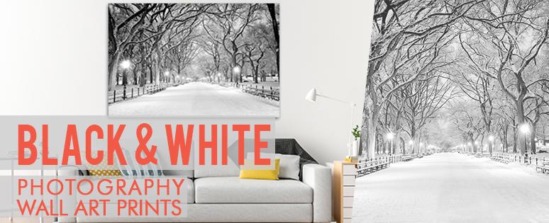 Black White Photography Prints Wall Art Prints Online