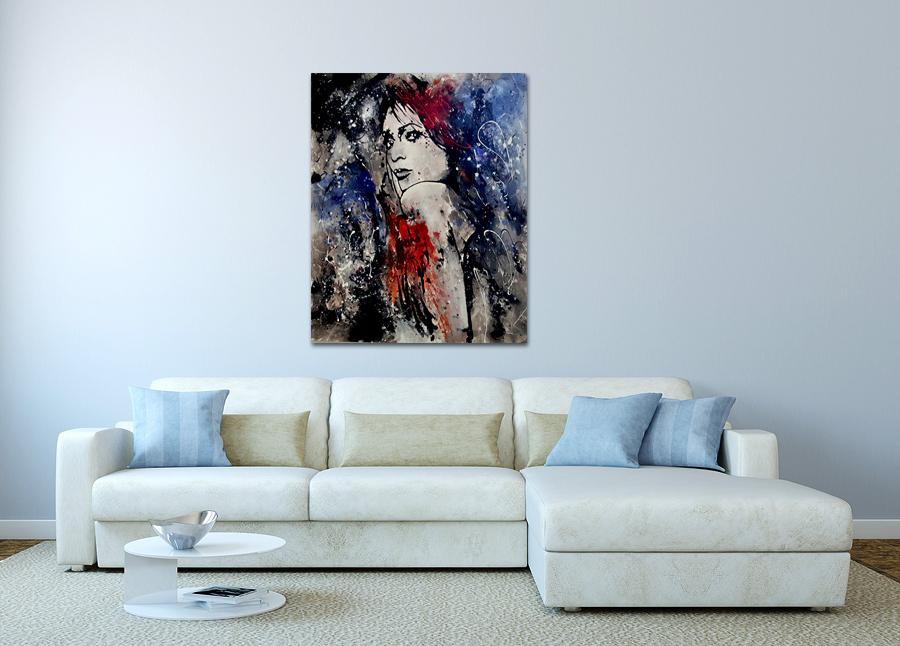 bigstock-modern-living-room-10ssd3994903.jpg