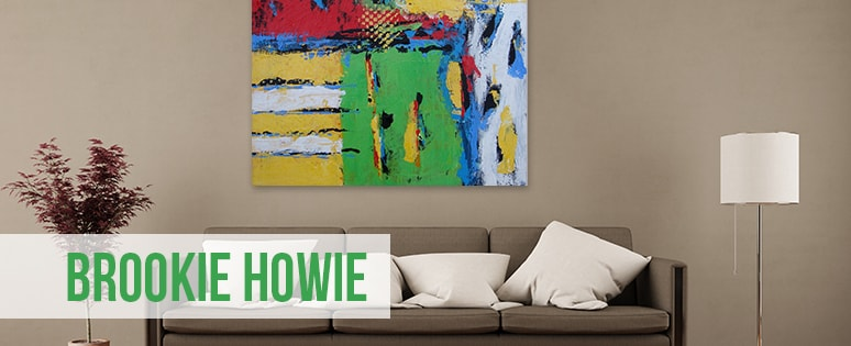 brookie-howie-banner-min.jpg