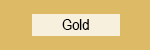 gold-white-box-rectangle.jpg