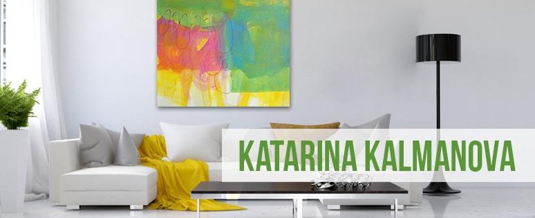 katarina-kalmanova-banner-min.jpg