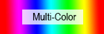 multi-color-white-box.jpg