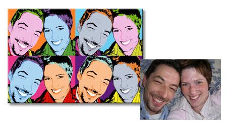 pop-art3.jpg