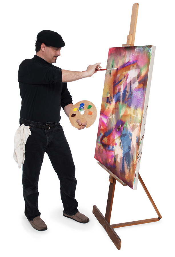 Commission a portrait-artist-brisbane-perth-sydney-melbourne