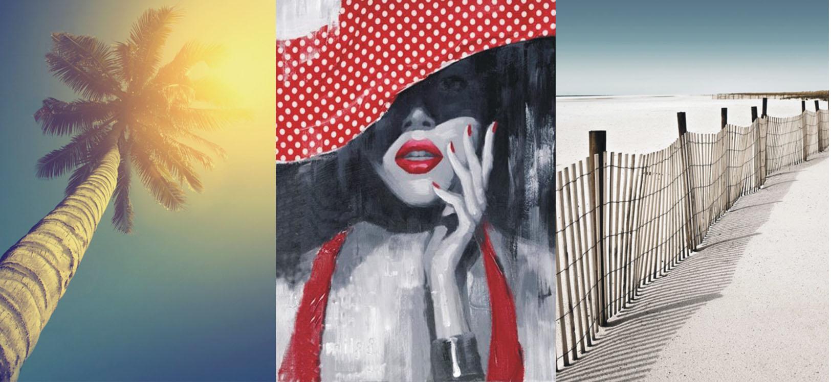 Buy Canvas Prints & Art Online Sydney, Melbourne, Brisbane