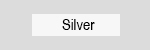 silver-white-box.jpg