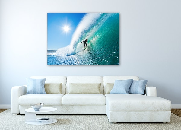 surfing-canvas-artwork-on-the-wall.jpg