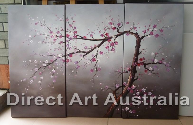 wall-art-sydney-melbourne-australia-brisbane