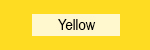 yellow-white-box.jpg