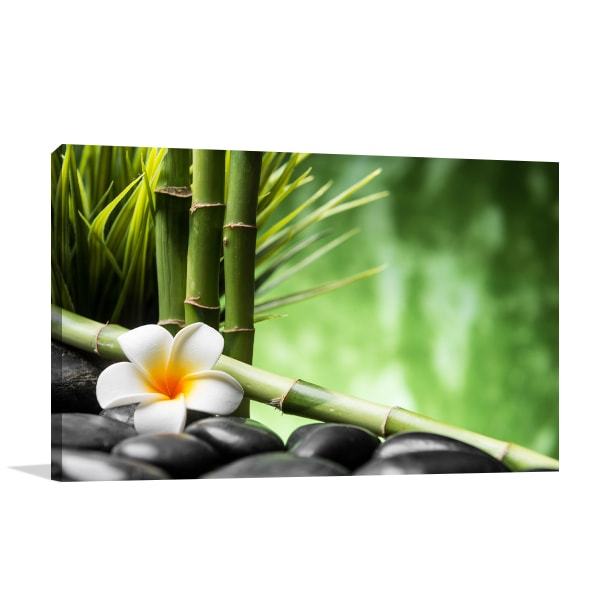 Zen Artwork